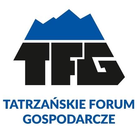 TFG_logo_1